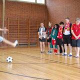 SpVgg Sportlehrer