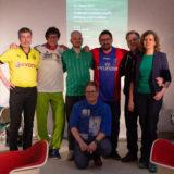 Spielraum Reisen & Leiden 12