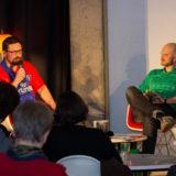 Spielraum Reisen & Leiden 10