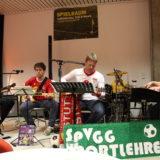 SPIELRAUM - Vive La France mit FUMS & Grätsch 1