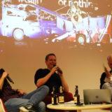 SPIELRAUM - Vive La France mit FUMS & Grätsch 3