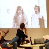 SPIELRAUM - Vive La France mit FUMS & Grätsch 4