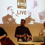 SPIELRAUM - Vive La France mit FUMS & Grätsch 8