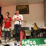 SPIELRAUM - Vive La France mit FUMS & Grätsch 9